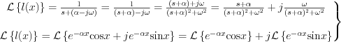 $